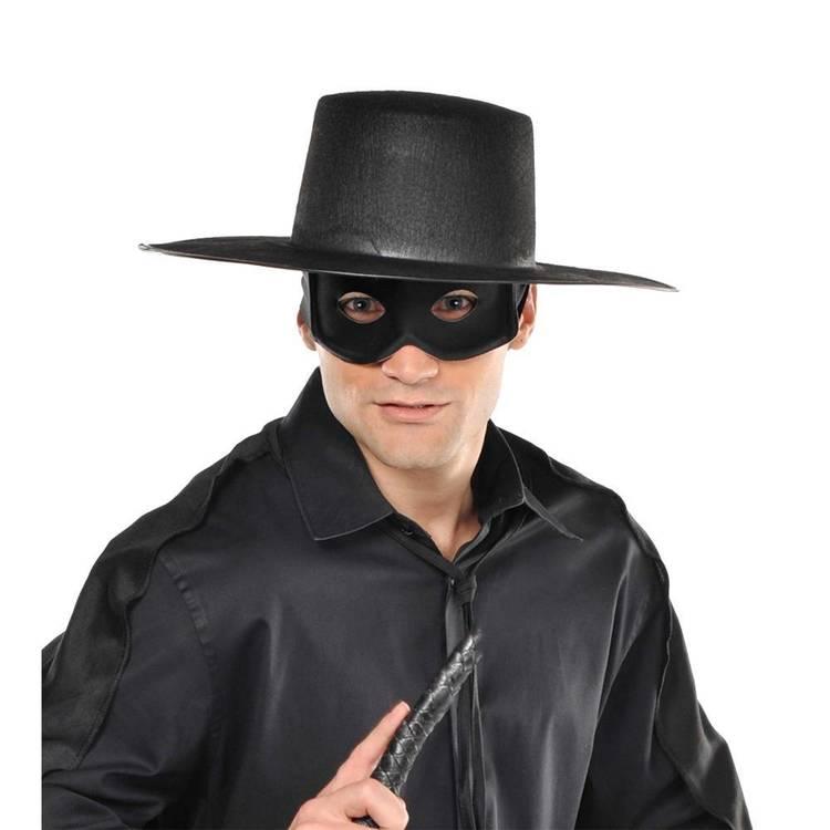 Amscan Mask Thief