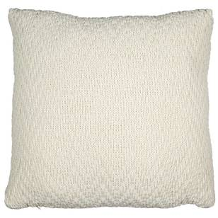 Dri Glo Sorrento Cushion