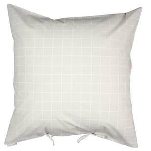 Dri Glo Sorrento European Pillow Cover