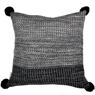 Dri Glo Avoca Cushion
