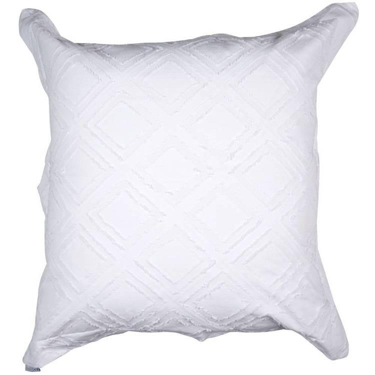 Dri Glo Tallow Pillowcase