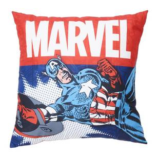 Avengers The Avengers Cushion