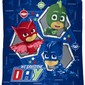 PJ Masks Throw Blue