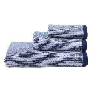 Dri Glo Merrick Stripe Towel Collection