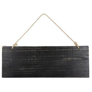 Rectangle 50 cm Hanging Board