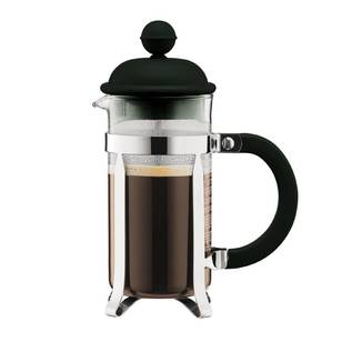 Bodum Cafeteria Coffee Maker