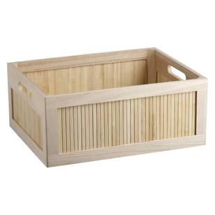 Boxes Storage At Spotlight Wooden Box Papier Mache Box More