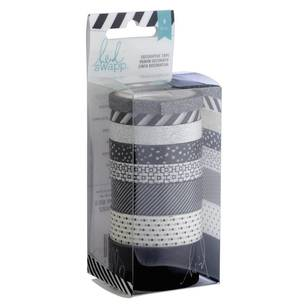 American Crafts Heidi Swapp Decorative Washi Tape