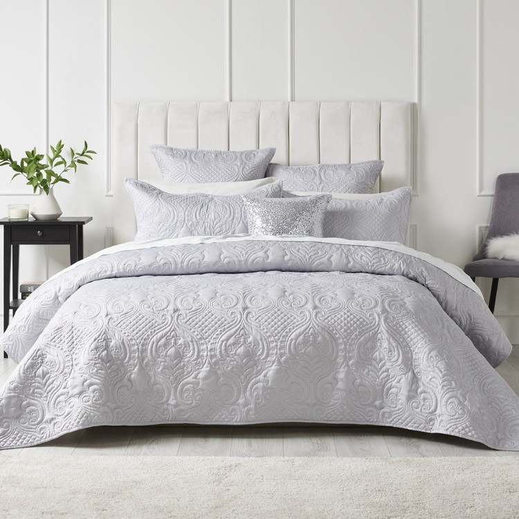 KOO Elite Piper Coverlet