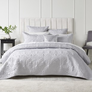 Bedspreads And Coverlets So You Can Properly Dress Your Bed