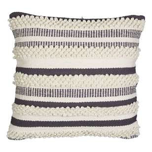Rapee Lilu Loops Cushion