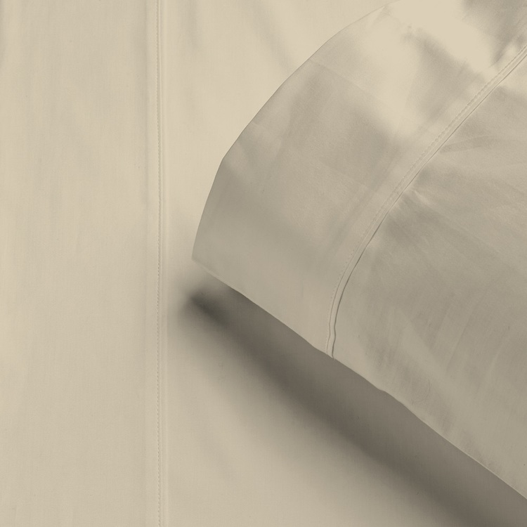 Luxury Living 1000 Thread Count Sheet Set