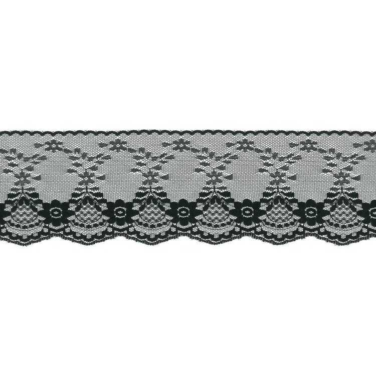 Birch Nylon Lace # 15