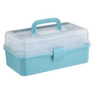 Crafters Choice Large Tool Box