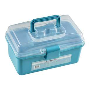 Crafters Choice Small Tool Box