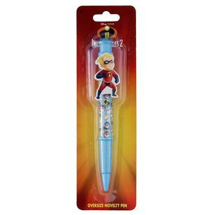 Disney The Incredibles Dash Oversize Novelty Pen