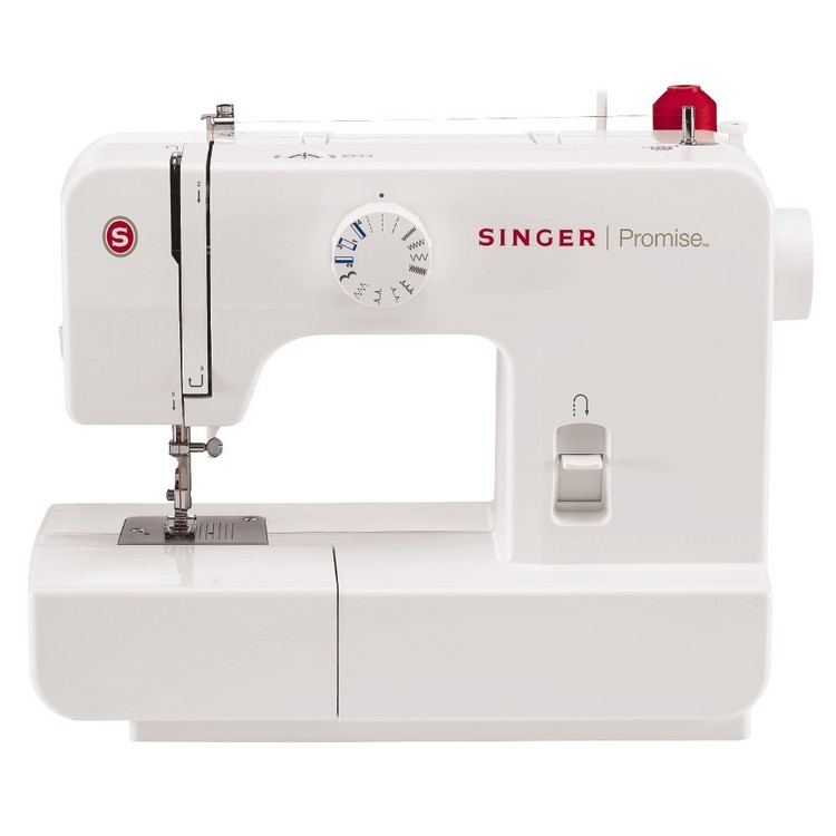 Singer 1408 Sewing Machine