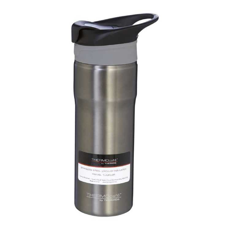 Thermos THERMOcafe Vacuum Insulated Tumbler