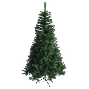 Jolly & Joy 1000 Tip Pine Tree
