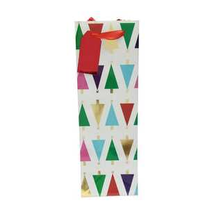 Jolly & Joy Jolly Bright Bottle Bag