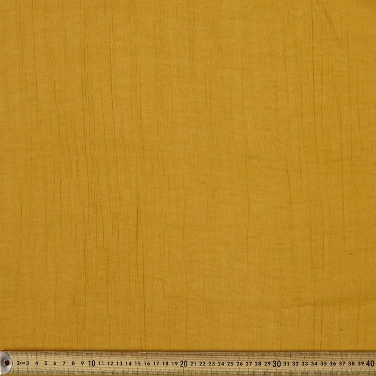 Plain Premium Cotton Cheesecloth Fabric