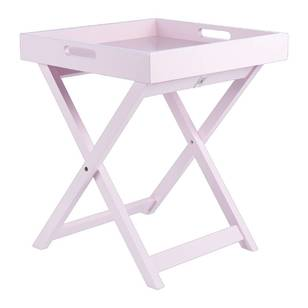Ombre Home Pastel Abstract Butlers Table