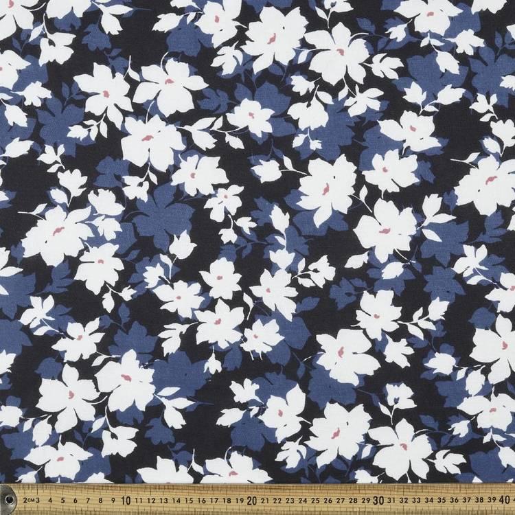 Marras Patterned Multi Purpose Fabric Everyday Bargain