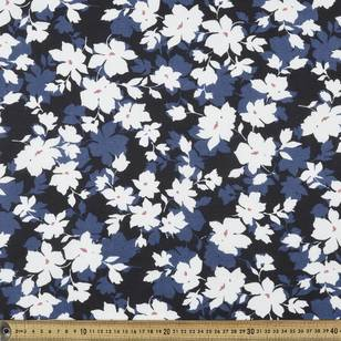 Marras Patterned Multi Purpose Fabric - Everyday Bargain