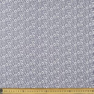 Tessa Patterned Multi Purpose Fabric - Everyday Bargain