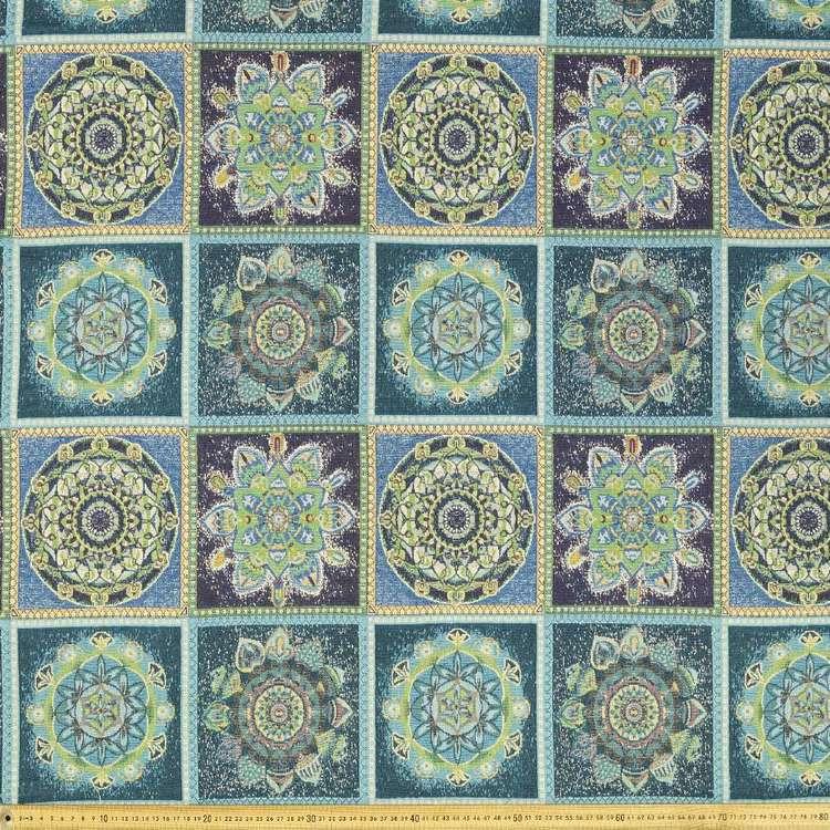 Harper Boho Tapestry