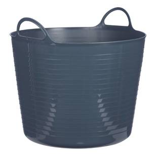 Henledar Flexi Tub 26L