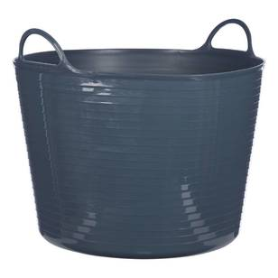 Henledar Flexi Tub 42L
