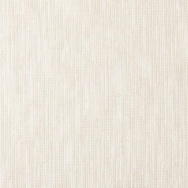 Grosvenor Lynx Pencil Pleat Sheer Curtain