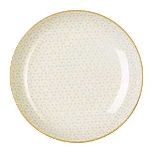 Cooper & Co Super Nature Forest Plate