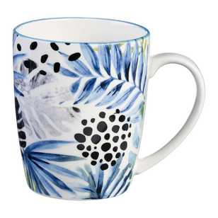 Cooper & Co Super Nature Bloom Mug