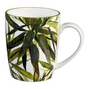 Cooper & Co Super Nature Fig Mug