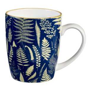 Cooper & Co Super Nature Forest Mug