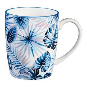 Cooper & Co Super Nature Paradise Mug
