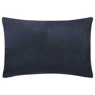 Modern Scandi Weldon Cushion