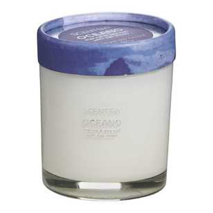 Scentsia Super Nature Oceano Candle
