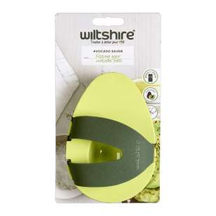 Wiltshire Avocado Saver