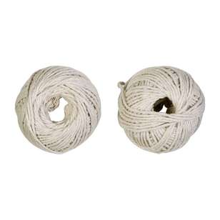 Wiltshire Kitchen Twine
