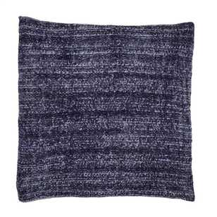 Living Space Demi Chenille Knitted Throw