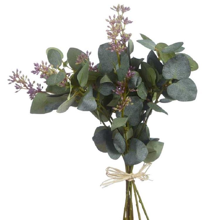 Posy Refresh Eucalyptus Bundle