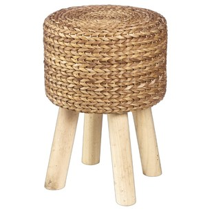 Ombre Home African Summer Stool