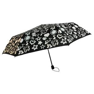 Eclipse Magic Print Umbrella
