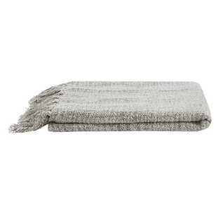 Modern Scandi Edie Throw