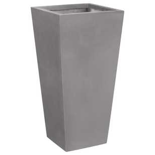 Bouclair Sumatra Planter Pot 43x89cm