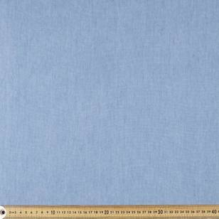 Super Soft Light Weight Denim Fabric