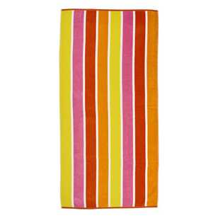 Logan & Mason Noosa Beach Towel
